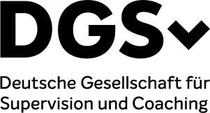 DGSv.logo